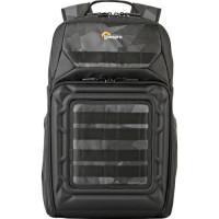 Lowepro DroneGuard BP 250 Backpack