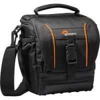 Lowepro Adventura SH 140 II Shoulder Bag