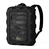 Lowepro DroneGuard CS 300 [LP36917]