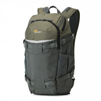 Lowepro Flipside Trek BP 250 AW Τσάντα Πλάτης