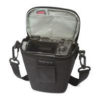 Lowepro Format TLZ 10 shoulder bag