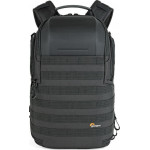 Lowepro ProTactic 350 BP AW II [LP37176]