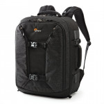 Lowepro Pro Runner BP 450 AW II [LP36875]