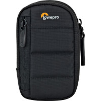 Lowepro Tahoe CS 10 - Black
