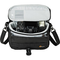 Lowepro ProTactic SH 120 AW Shoulder Bag