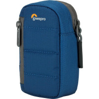 Lowepro Tahoe CS 20 - Blue