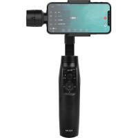 Moza Mini-MI - Smartphone Gimbal Stabilizer