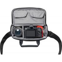 Manfrotto Advanced Shoulder Bag Compact 1 [MB MA SB C1]