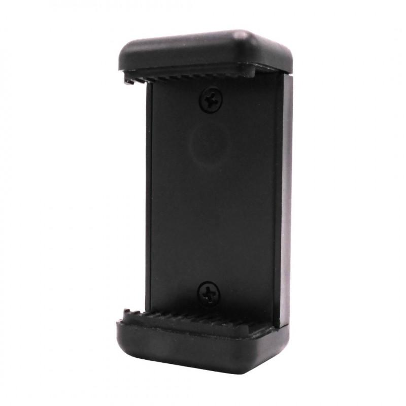 Caruba Universal Tripod Mount Holder for Smartphones [UPH-3]