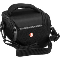 Manfrotto Advanced Active Holster XS (Black) [MB MA-H-XS]
