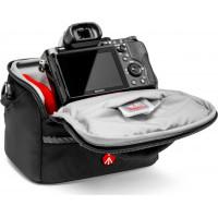 Manfrotto Active Shoulder Bag [ MB MA SB A1]
