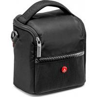 Manfrotto Active Shoulder Bag [ MB MA SB A3]
