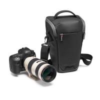 Manfrotto Advanced2 Camera Holster L [MN MB MA2-H-L]