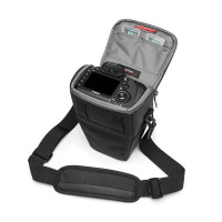 Manfrotto Advanced2 Camera Holster M (MB MA2-H-M)