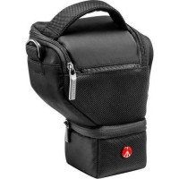 Manfrotto Advanced Active Holster XS Plus (Black) [MB MA-H-XSP]