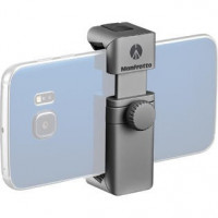 Manfrotto TWISTGRIP Smartphone Clamp