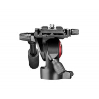 Manfrotto κεφαλή video MVH400AH