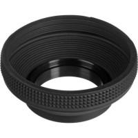 Matin Rubber Lens hood σιλικόνης 55mm [M-6234]