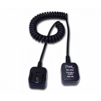 Pixel TTL Cord FC-313/S 1,8m for Sony A-mount