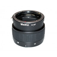 Meike EXT Telescopic Extension Tube Canon AF [101-SG_000116]