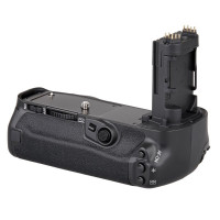 Meike MK-5D4 for BG-E20 Battery Grip for Canon 5D mark IV