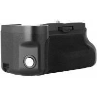 Meike MK-A6600 Pro Battery Grip with Wireless Remote Control for Sony A6600