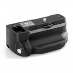 Meike MK-A6300 Battery Grip For Sony A6000 A6300 A6400