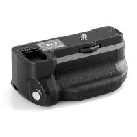 Meike MK-A6300 Battery Grip For Sony A6000 A6300 A6400