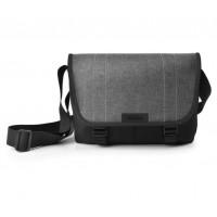 Nikon SLR System Bag CF-EU14 [VAE30004]