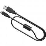 Nikon UC-E20 USB Cable for D7500, D5600, D3400, D3500, Nikon1 J series, Nikon 1 V3