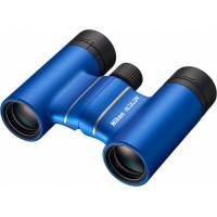 Nikon Aculon T02 8x21 Blue