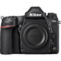 Nikon D780 Body (Με trade in bonus 200€)