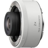 Sony SEL-20TC Tele Converter 2.0x