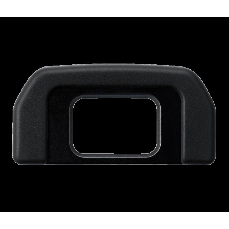 Nikon DK-28 Rubber Eyecup for D7500
