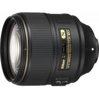 Nikon AF-S NIKKOR 105mm f/1.4E ED [ JAA343DA] (Με 200,00€ Cashback)