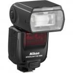 Nikon Flash Speedlight SB-5000