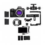 Nikon Z6 Essential Movie Kit [VOA020K006]