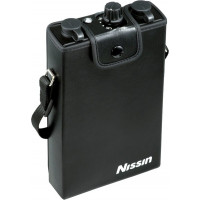 Nissin Power Pack PS300 για Canon