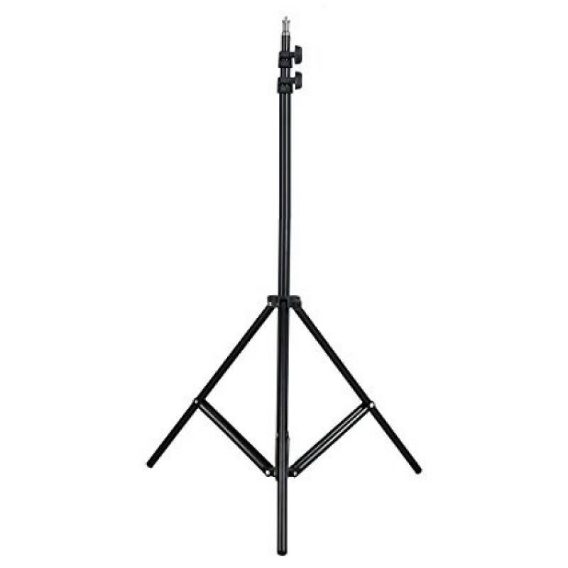 oem -IRiSfot Light Stand  LS-232