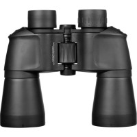 Pentax Κυάλια SP 10x50