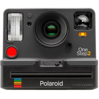 Polaroid OneStep 2 i-Type Camera ViewFinder Graphite
