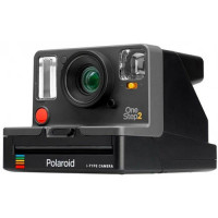 Polaroid OneStep 2 i-Type Camera Graphite