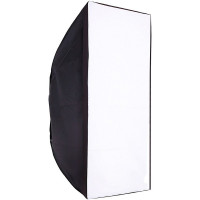 Queenie Easy Fold Softbox 70x100cm - Bowens Mount