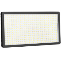 IRiSfot LED-D416 Led Panel Video Light (3200-5500k)