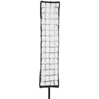 Quadralite Octagonal Honeycomb Grid 30x120cm