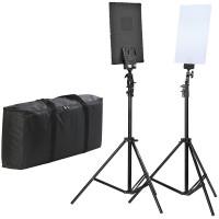 Oem IRiSfot 530 LED Panel Kit [FX-LED530KIT]