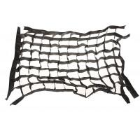 Visico Honeycomb Grid 50x70cm