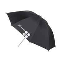 Quadralite Ομπρέλα Ανάκλασης Black / White 120cm