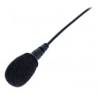 Rode Lavalier-GO Μικρόφωνο Πέτου