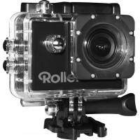 Rollei Actioncam 4s PLUS - 40325